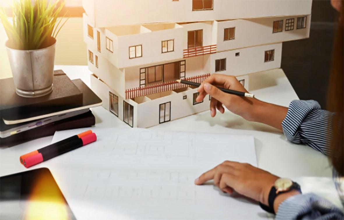 اقلام قابل تحويل پروژه Project deliverables