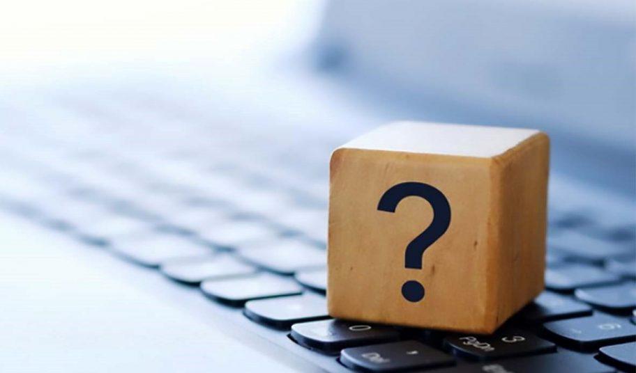 تحليل سوالات بحراني درباره سازمان