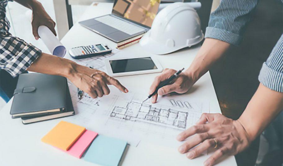 نقش ها و وظايف مورد نياز جهت مديريت و راهبري پروژه ها کدامند؟