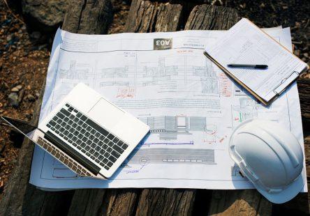 کنترل هم زمان چند پروژه با استفاده از نرم افزار مديريت پروژه مپسان