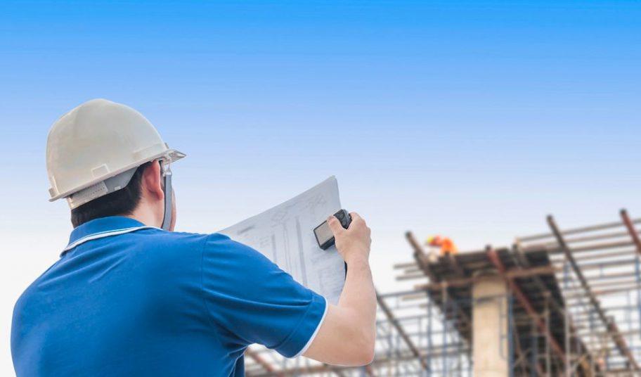 ده فاکتور که کيفيت پروژه هاي ساختماني را تحت تأثير قرار مي دهد